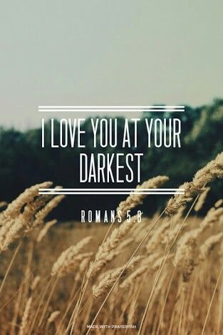 Image Result For Unconditional Love Quotes