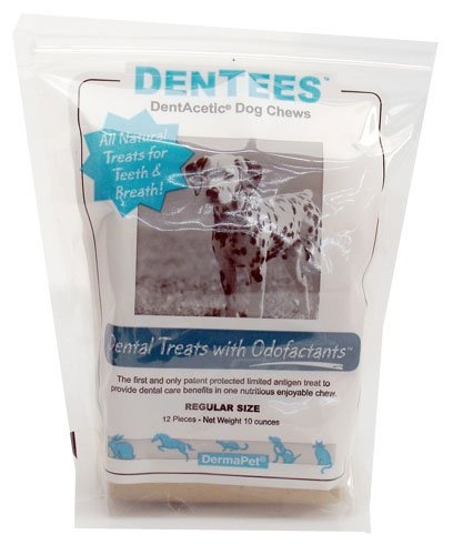 16 best dental care images on pinterest dental care dental