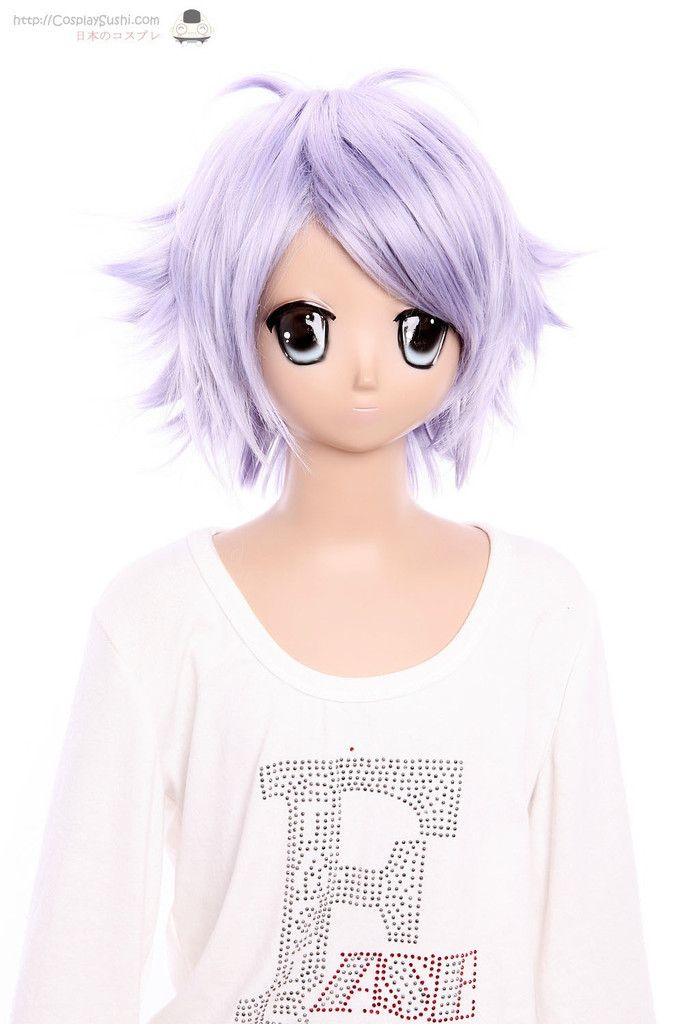 Get our Inazuma Eleven - Fubuki Shiro Cosplay Wig! SHOP NOW ► http://bit.ly/1Y90rZj Follow Cosplay Sushi for more cosplay ideas! #cosplaysushi #cosplay #anime #otaku #cool #cosplayer #cute #kawaii #Wig #Hairstyle #style #hair #Fashion #design #InazumaEleven #FubukiShiro