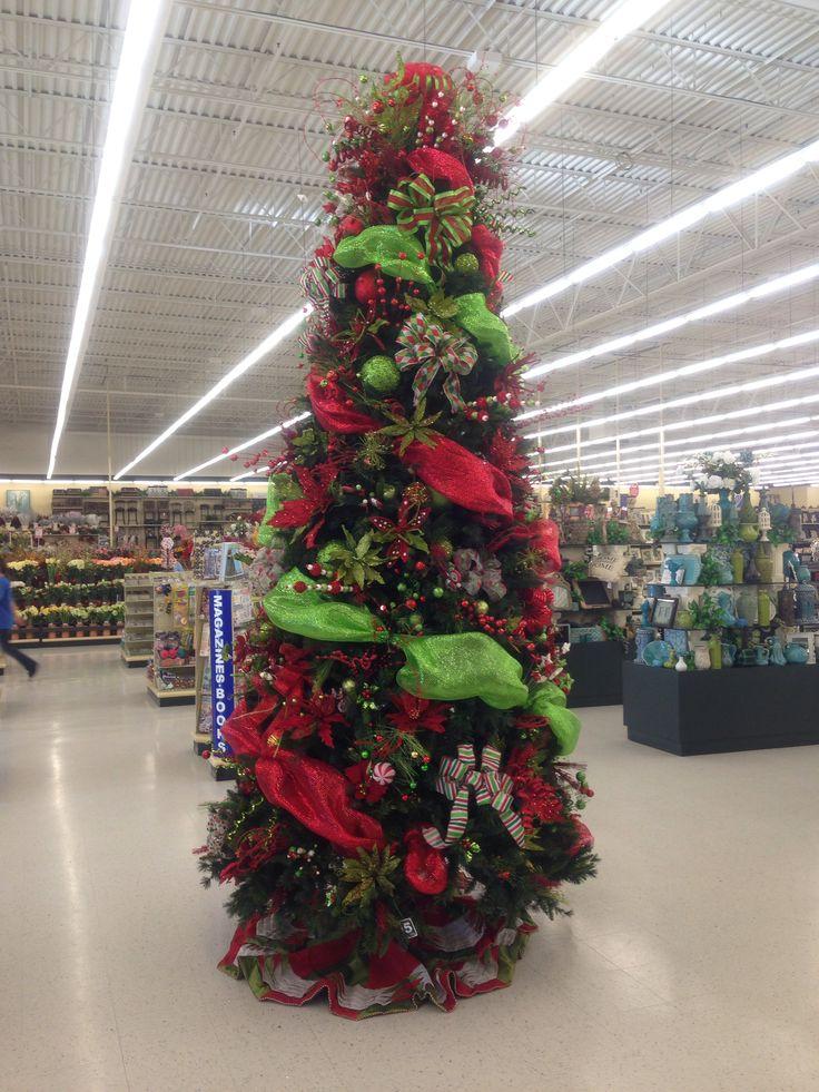Hobby Lobby Christmas Tree Sale | Home Design Inspirations