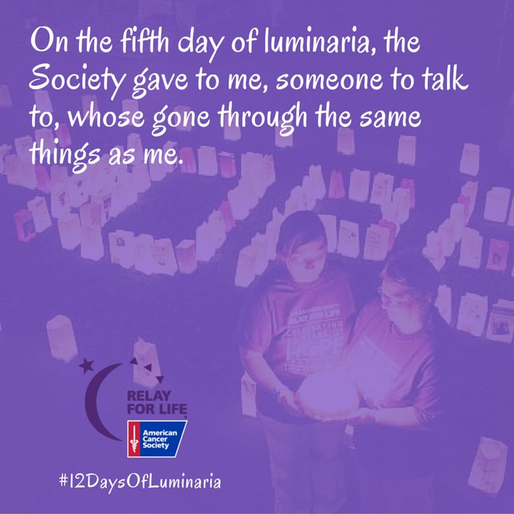Relay For Life Quotes: 55 Best December Relay For Life Images On Pinterest