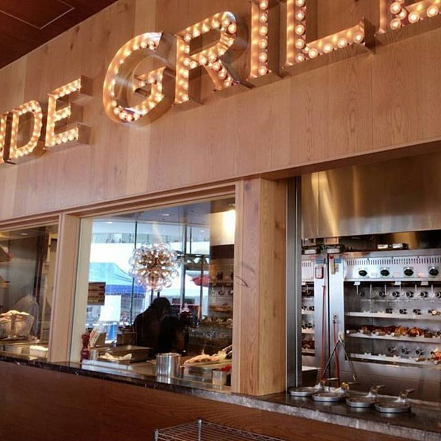 週末にシュラスコディナーはいかが🍖? 📷by @asurin21 Thank You😊✨ #Regram #Repost #riograndegrill #churrasco #meat #lunch #dinner #salad #yokohama #ebisu #roppongi #ikspiari #food #foodporn #instafood #yummy #delicious #foodpic #foodgasm #pineapple #リオグランデグリル #シュラスコ #肉 #肉スタグラム #サラダバー #サラダ #食べ放題 #ランチ #ディナー