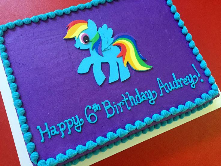 rainbow dash cake template - 25 best ideas about fondant rainbow on pinterest