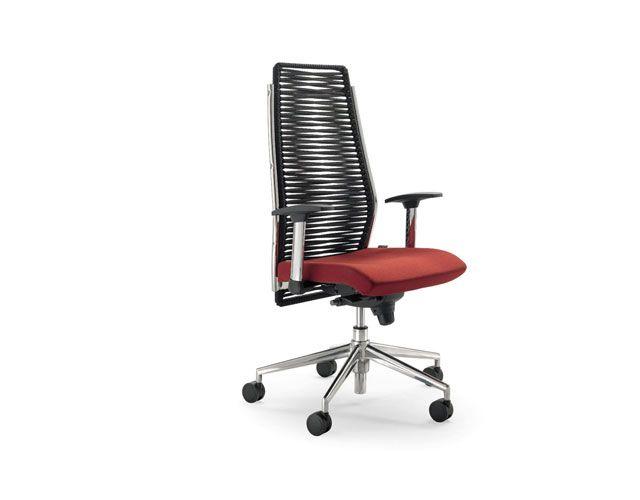 Sedie Ufficio Happy Casa : Best new products u e office chair sedie ufficio u c nuovi