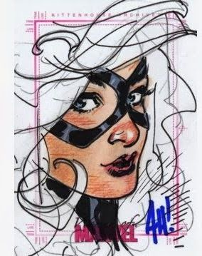 Art by Adam Hughes* • Blog/Website   (www.justsayah.com) • Online Store   (www.adamhughes.storenvy.com) ★    CHARACTER DESIGN REFERENCES™ (https://www.facebook.com/CharacterDesignReferences & https://www.pinterest.com/characterdesigh) • Love Character Design? Join the #CDChallenge (link→ https://www.facebook.com/groups/CharacterDesignChallenge) Share your unique vision of a theme, promote your art in a community of over 50.000 artists!    ★
