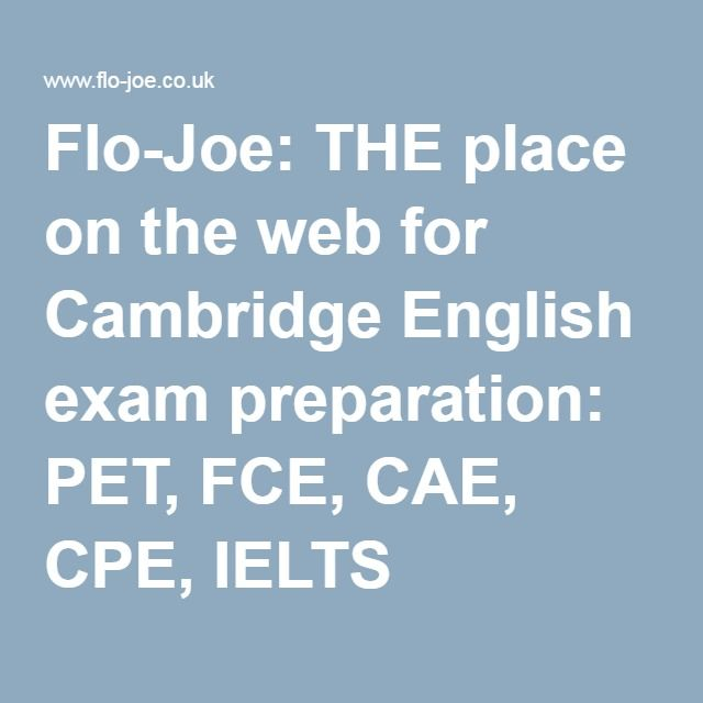 language proficiency index practice exam pdf