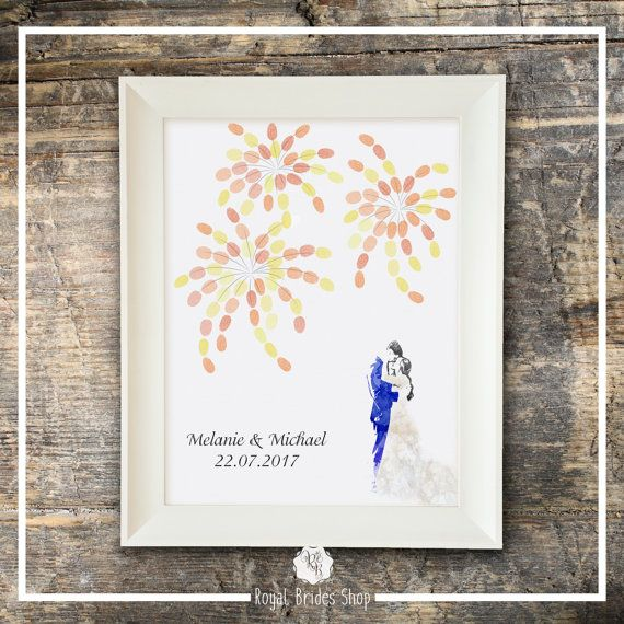 Check out this item in my Etsy shop https://www.etsy.com/uk/listing/485655441/personalised-wedding-guest-book
