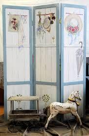 Картинки по запросу раскрашенная кухонная мебель