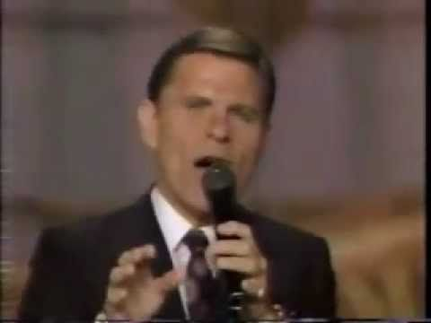Gloria copeland sexy photos