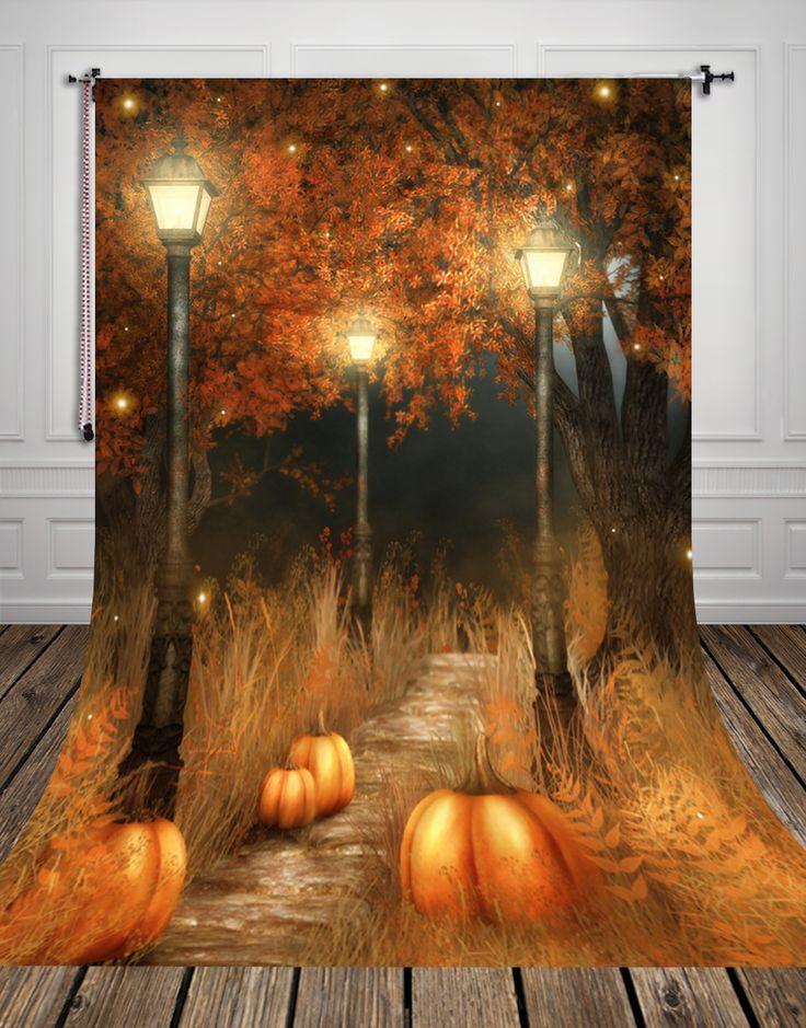 halloween birthday party ideas uk
