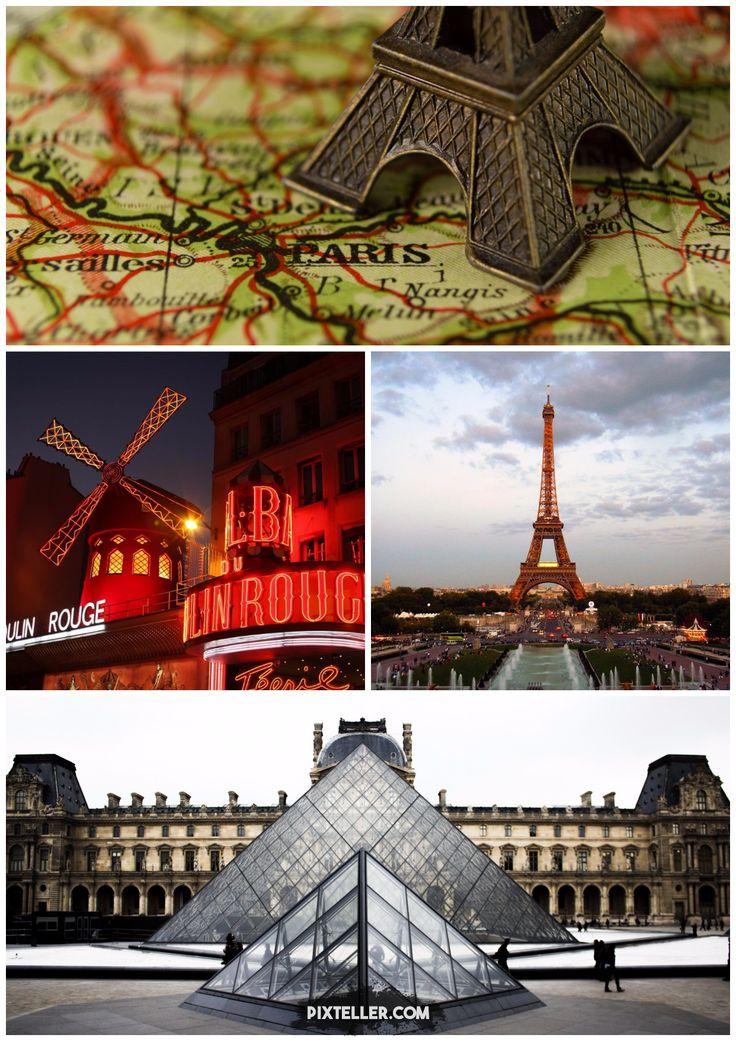 Compile your #photos in amazing #collage #designs on PixTeller! https://pixteller.com/user/maltaatt/6f08df4abe218fc8