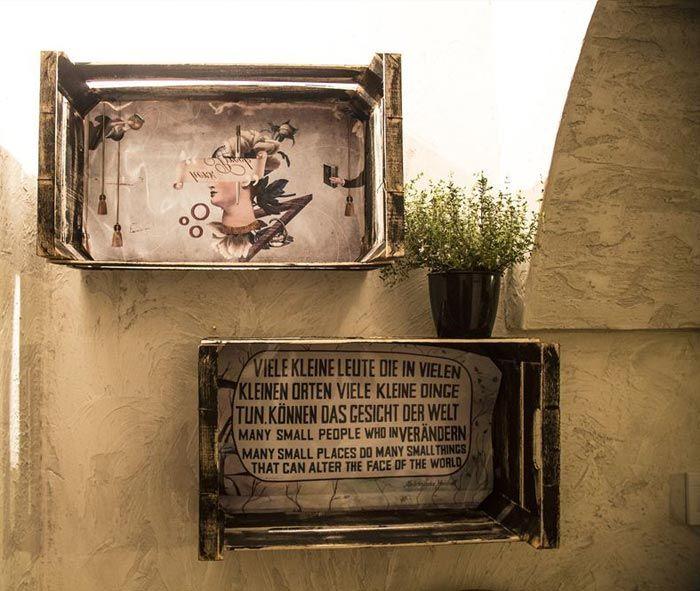 Articulos De Decoracion Vintage ~ Decoracion vintage  Casa vintage  Pinterest
