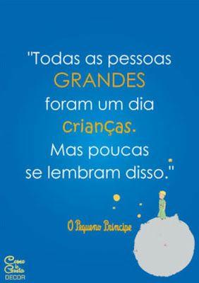 Blogue do Lado Avesso: Nao deixe morrer jamais!!!