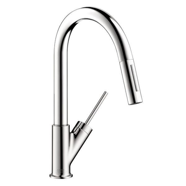 Hansgrohe Kuchenarmatur Design Innovative Kuchenmobel Hansgrohe Kuchenarmatur Design Innovativ Kitchen Faucet Chrome Kitchen Faucet Kitchen Faucet Hansgrohe