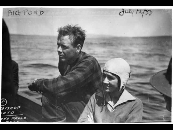 anne morrow lindbergh gift from the sea - Google Search