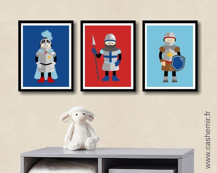 Les 115 meilleures images du tableau illustration chambre for Decoration chambre robot