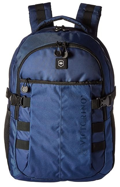 Victorinox VX Sport Cadet Laptop Backpack Backpack Bags