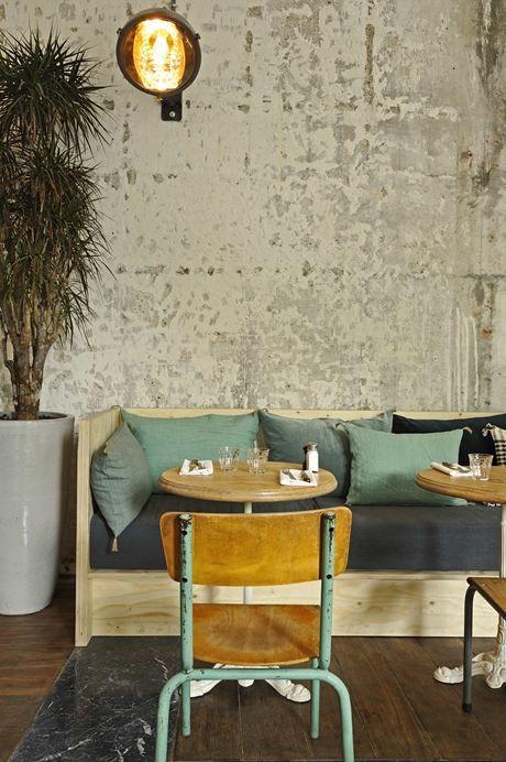 25 best ideas about restaurant exterior on pinterest restaurant signage cafe exterior and. Black Bedroom Furniture Sets. Home Design Ideas