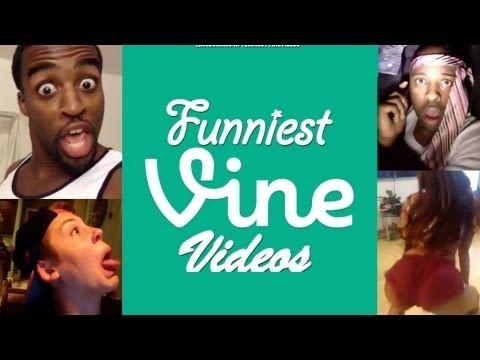 2013: Best Vine Videos Part 1 - (Funniest Vines Videos Compilation)
