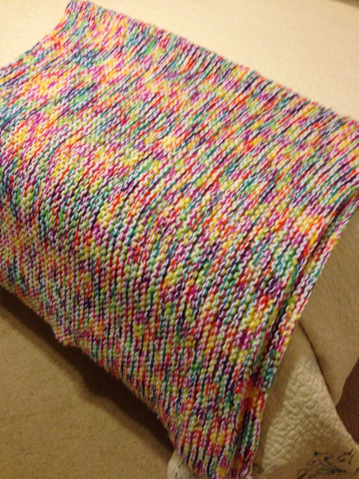 Knitting A Blanket With Circular Needles : Pin by anaya and bam on fabric knitting stuffs pinterest