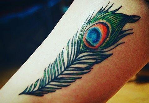 Необычно, ярко, и мама не наругает весь июль акция! Рисунки мехенди на спине, бедре в одном цвете, независимо от объема - 500₽, разноцветные - 750)) #хна#мехенди#татухной#временнаятату#татуировка#тату#временнаятатуировка#татуировкахной#роспись#росписьтела#росписьтелахной#менди#узор#рисунок#mehendi#mehendiart #mehendidesign #mendi#artofbody #tatoo#tatoogirl #paint #colors #color#henna#hennatattoo #hennaart