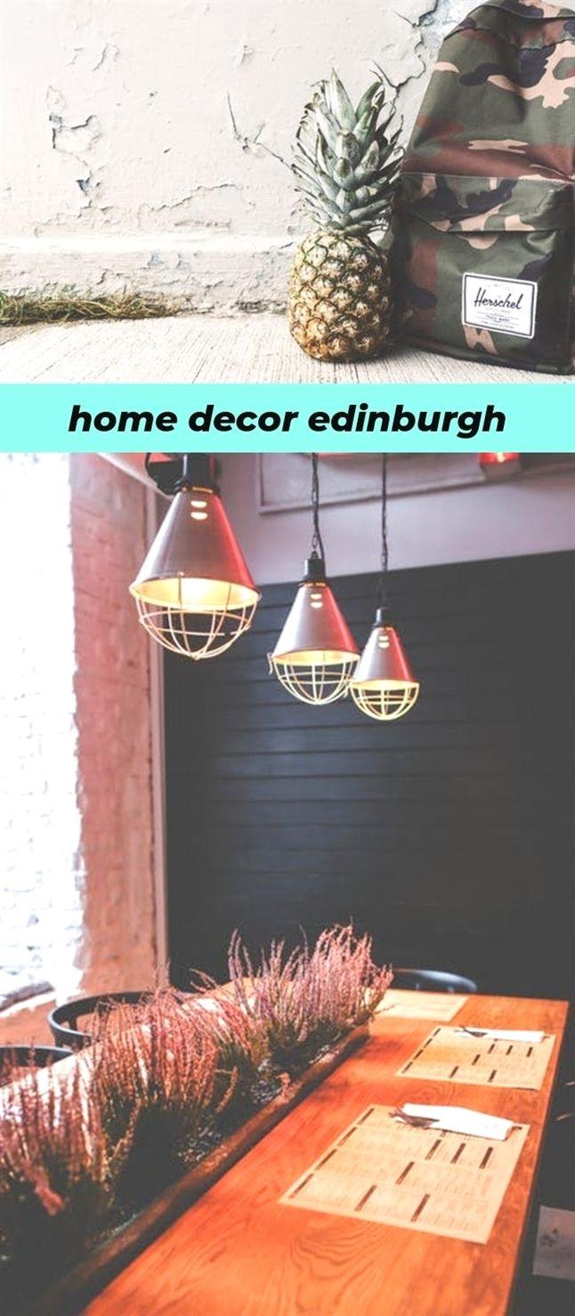 Home Decor Edinburgh 235 20181029075127 62 Home Decor Hanging Home