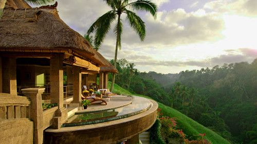 Viceroy Bali Vacation Packages, Ubud, Indonesia