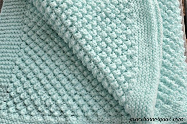 Best 1236 Kniting Ideas On Pinterest Baby Knitting Knitting Ideas