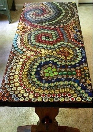 Fall Craft Ideas For Adults This I Believe Simply A