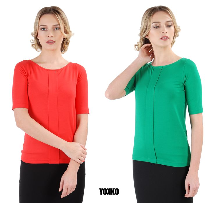 OFFICE blouse. SPRING blouse. #yokko #blouse #office #spring18 #madeinromania