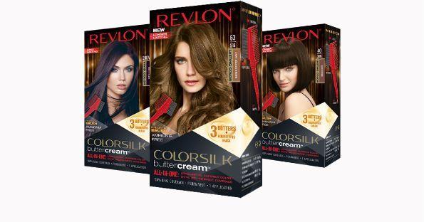 HOT BOGO Revlon Colorsilk Use at Walmart! - https://www.momscouponbinder.com/hot-bogo-revlon-colorsilk-use-walmart/ #coupons #couponing #couponcommunity