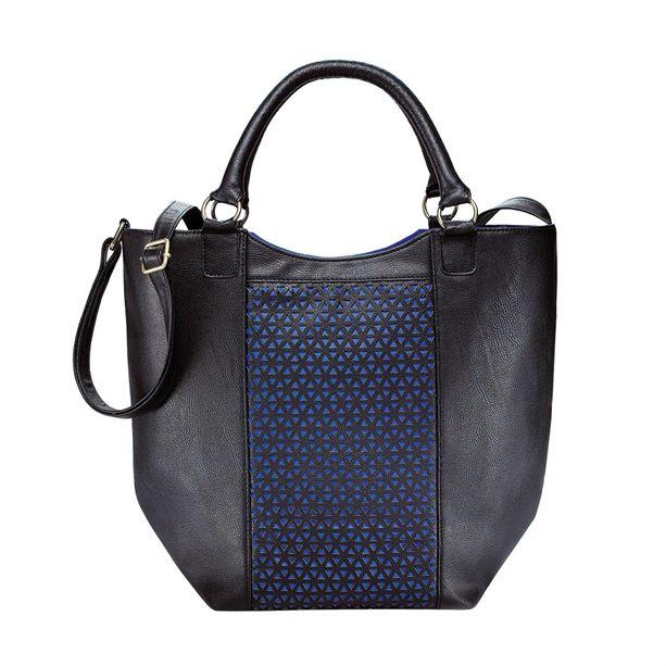Lydia táska - AVON termékek