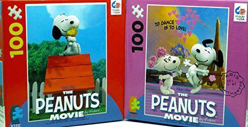 1000+ Ideas About Snoopy Hug On Pinterest