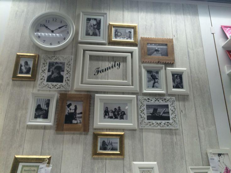 Fotowand Ikea 26 best house ikea wish list images on shelving