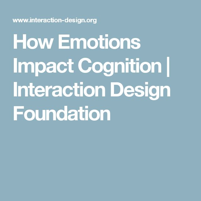 human emotions and cognition Horses may also acquire human communication skills during their individual lifetimes, as they gain experience with humans and learn to associate certain signals (such as attention, emotion, and intentional gestures) with certain positive or negative outcomes.