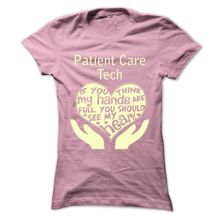 95 best Patient Care Tech❤ images on Pinterest Nursing - patient care technician job description