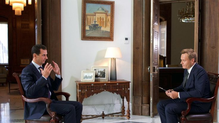 bashar-al-assad_tv2-syrianfreepress-1x1200.jpg (1200×677)
