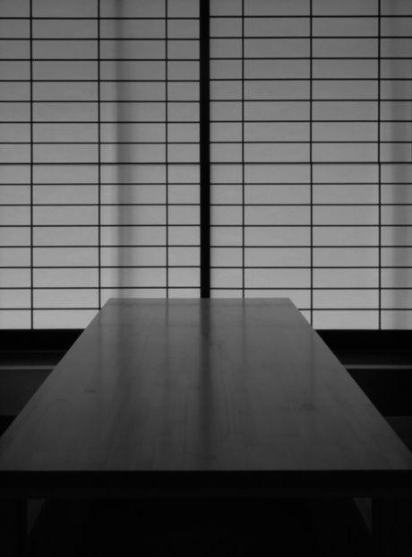 Jun Murata | JAM Osaka