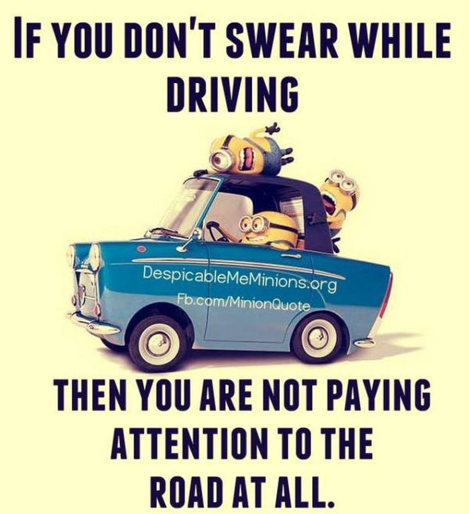 Most Funny Quotes :Funny minions photos with captions (01:07:59 AM Saturday 14 November 2015 PST)  10 pics  Funny Minions