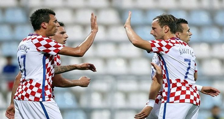 Euro 2016 Predictions: Turkey vs Croatia - http://www.australianetworknews.com/euro-2016-predictions-turkey-vs-croatia/