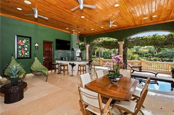9614 Pondwood Rd, Boca Raton, FL 33428 | Zillow | Zillow ...