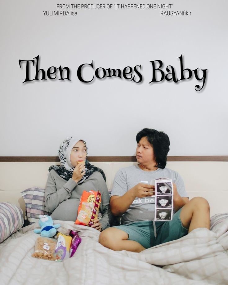 We are expecting, 37 weeks pregnancy  #maternity #maternitypalembang #palembang #maternityphotography #maternityshoot #baby #family #pregnancy #love #fotohamil