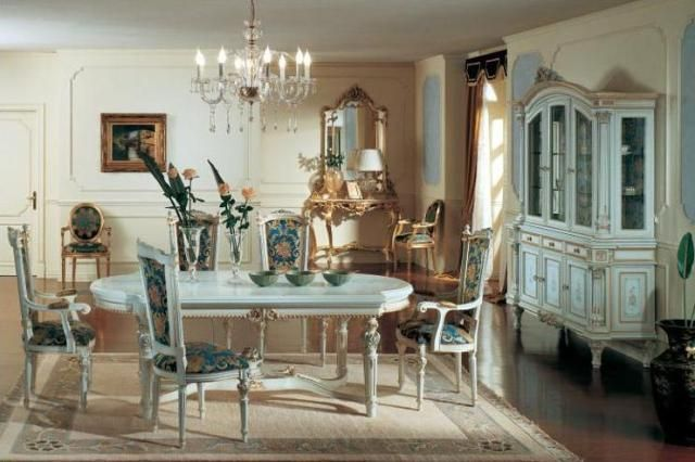 1000 ideas about victorian dining rooms on pinterest dining room letters from eurolux