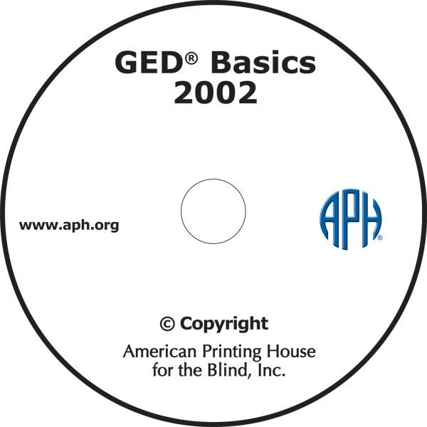cd roms essay Item 80 - 16351  include the following information for an abstract on a cd-rom:  the apa style  requires an abstract, an 80 to 120 word summary of the contents.