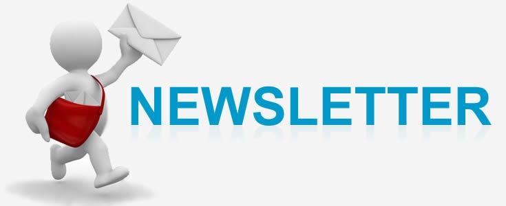 PREGUNTAS MÓDULO NEWSLETTER    http://www.supaginagratis.com.ar/preguntas-modulo-newsletter/
