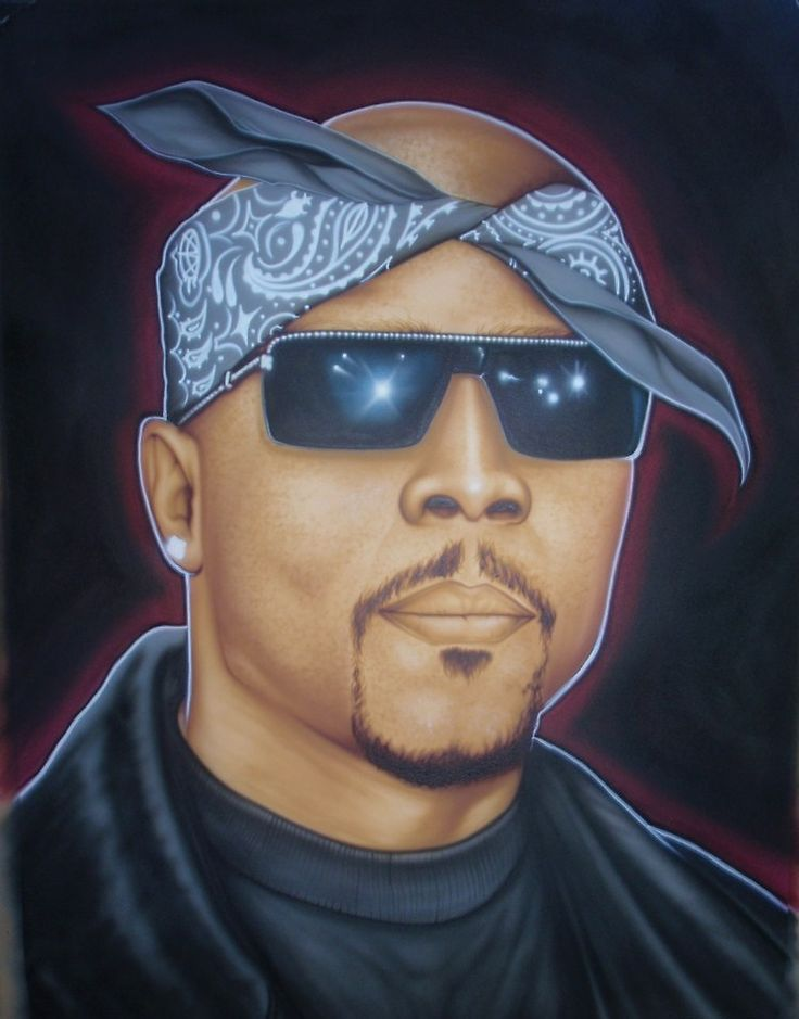 Nate Dogg Artwork join  nate dogg²¹³  page on facebook 100k https://www.facebook.com/Gfunknatedogg/?ref=br_rs