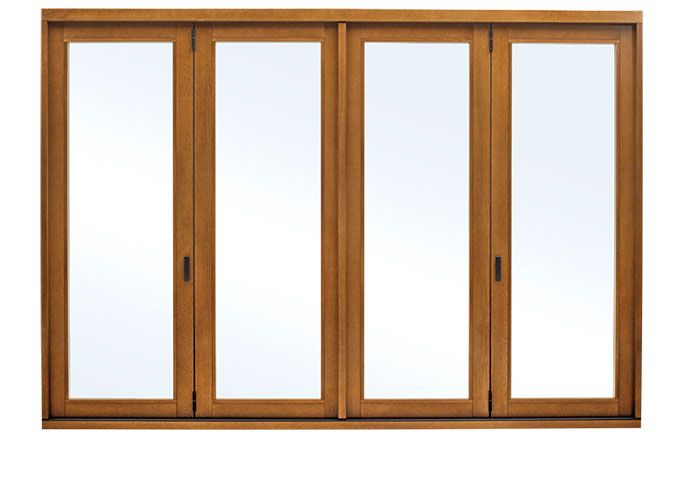 558 best for the home images on pinterest glass doors for Marvin folding doors