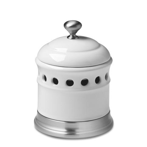 ceramic garlic keeper williams sonoma website 36 59