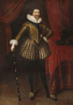 Honoré d'Albert-Cadenet, 1er. Duc de Chaulnes & Pair de France, Baron de Picquigny, Vidame d'Amiens (1580 - 1649), Maréchal de France et chevalier des Ordres du Roi. Il fut le frère cadet du 1er. duc de Luynes et le fondateur de la lignée ducale de Chaulnes.