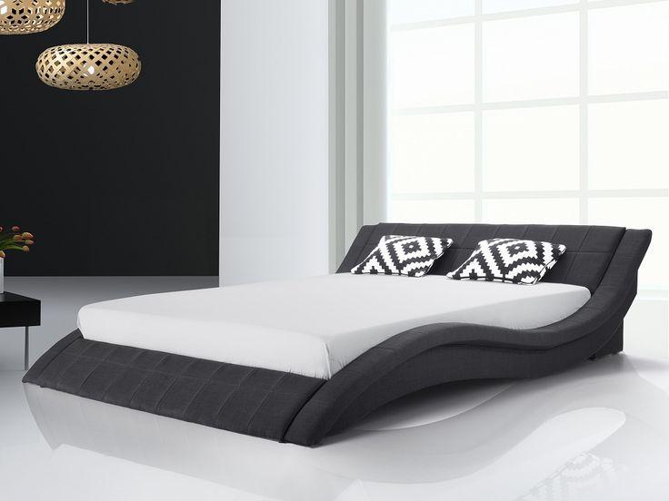 Best TD Furniture App CZ Images On Pinterest Armchairs - Lit vague 180x200